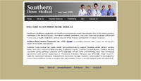 Southern Home Medical